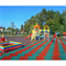 Модульное напольное покрытие Rubblex Active 100х100 см - фото 702055