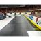 Модульное напольное покрытие Rubblex Ice 100х100 см - фото 702157