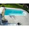 Модульное напольное покрытие Rubblex Pool 50х50 см - фото 704988