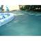 Модульное напольное покрытие Rubblex Pool 100х100 см - фото 704995