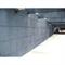 Модульное напольное покрытие Rubblex Target 50х50 см - фото 705040