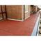 Модульное напольное покрытие Rubblex Roof 50х50 см - фото 705050