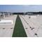Модульное напольное покрытие Rubblex Roof 50х50 см - фото 705051